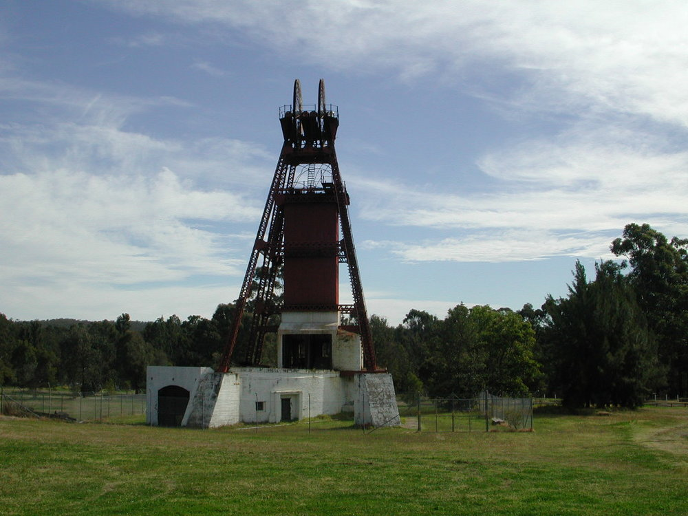 mining tower 2.JPG