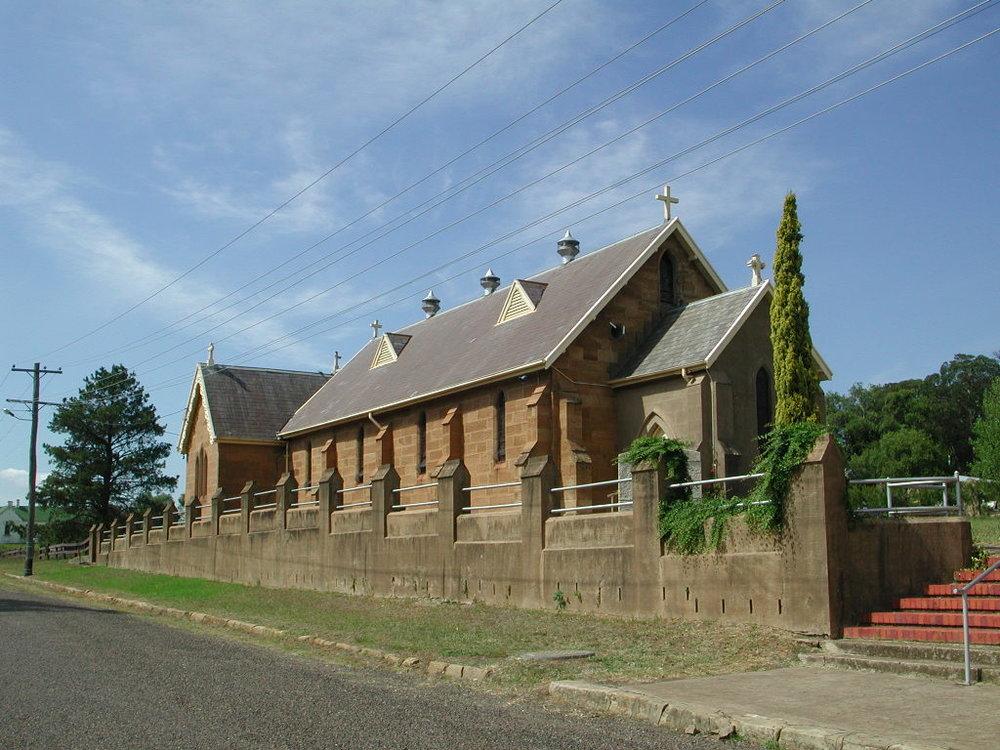 Murrurundi Church.jpg.JPG