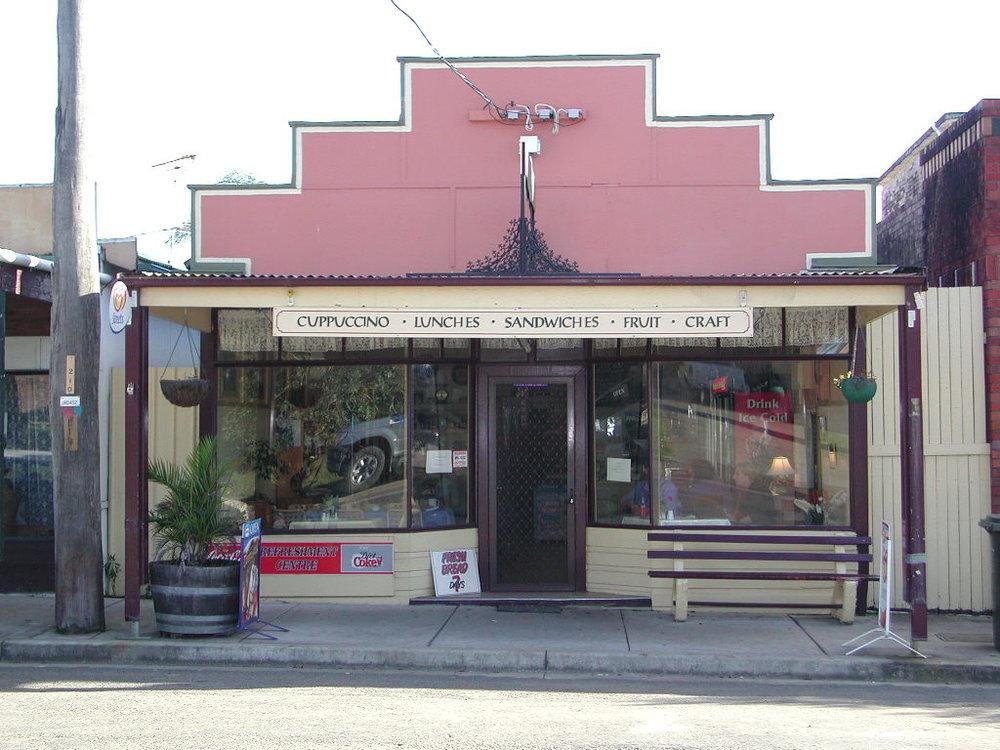 Stroud Cafe.jpg