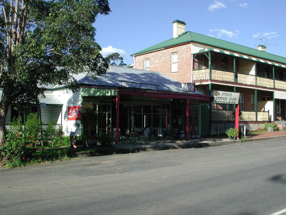Stroud General Store.jpg