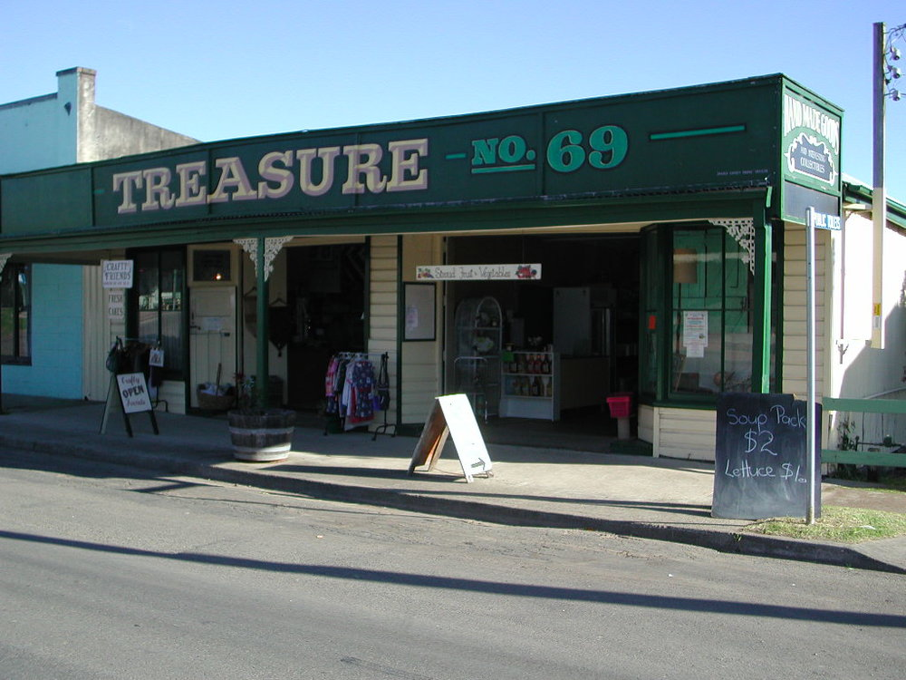 Stroud store.jpg
