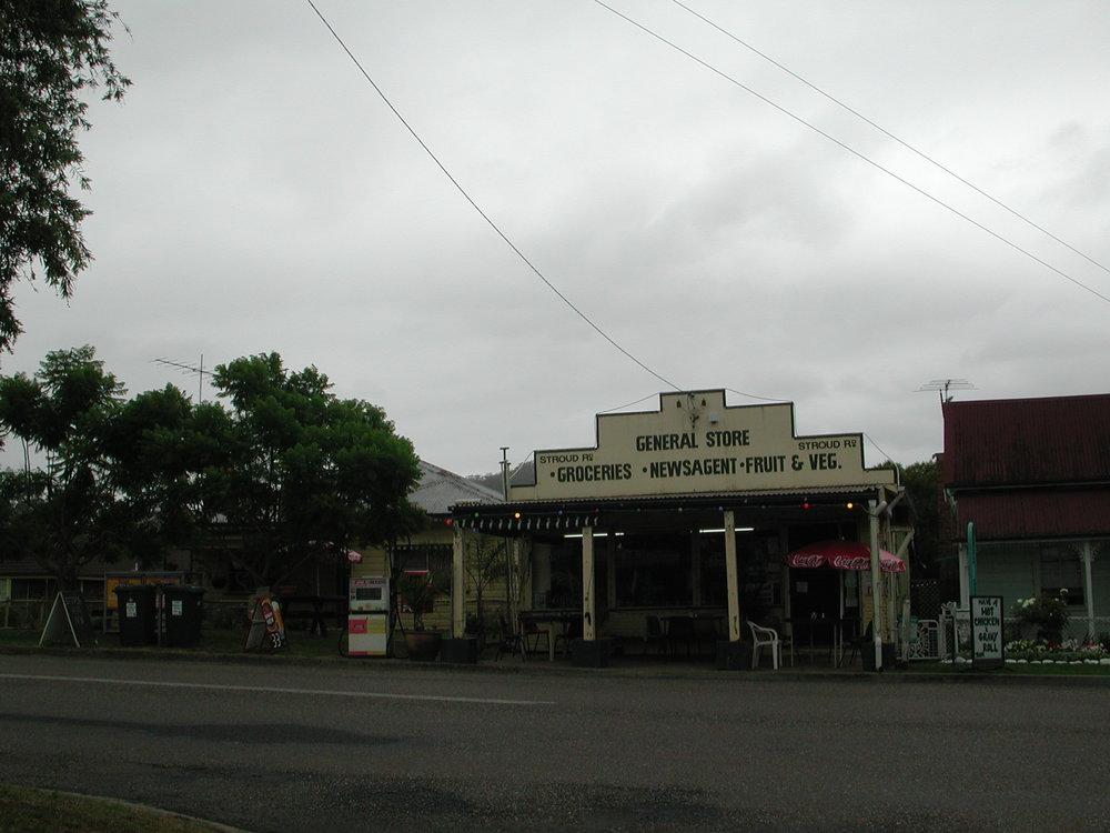 Stroud Store2.JPG