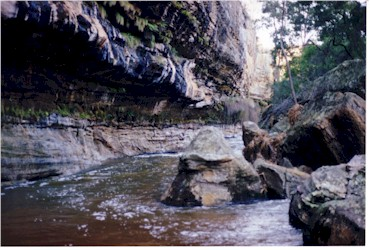 The Drip Rapids, Merriwa.jpg