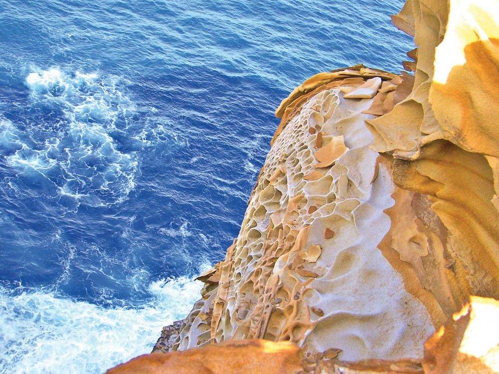 stunning-rocks-and-sea---Maitland-bay.jpg