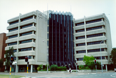 Newcastle perm building.JPG