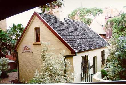 Rose cottage off bolton st.JPG