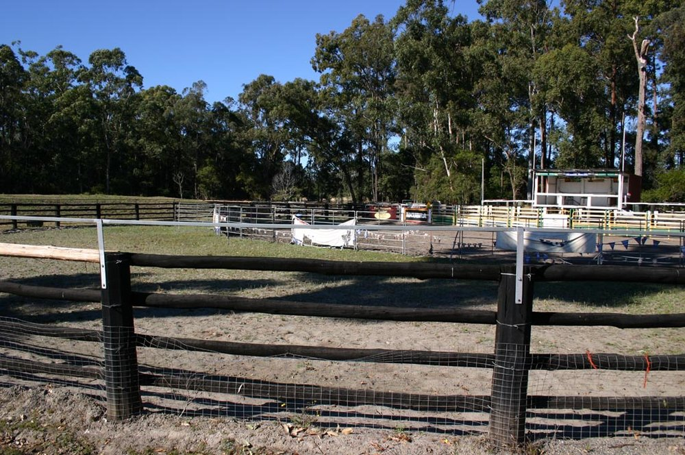 Kundabung Rodeo Grounds003.JPG