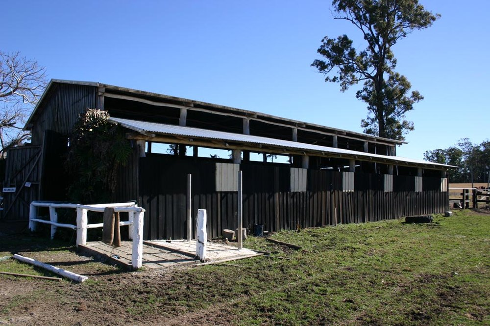 Kundabung Rodeo Grounds021.JPG