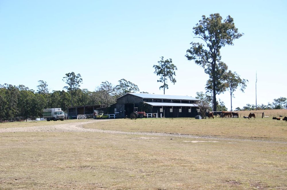 Kundabung Rodeo Grounds031.JPG