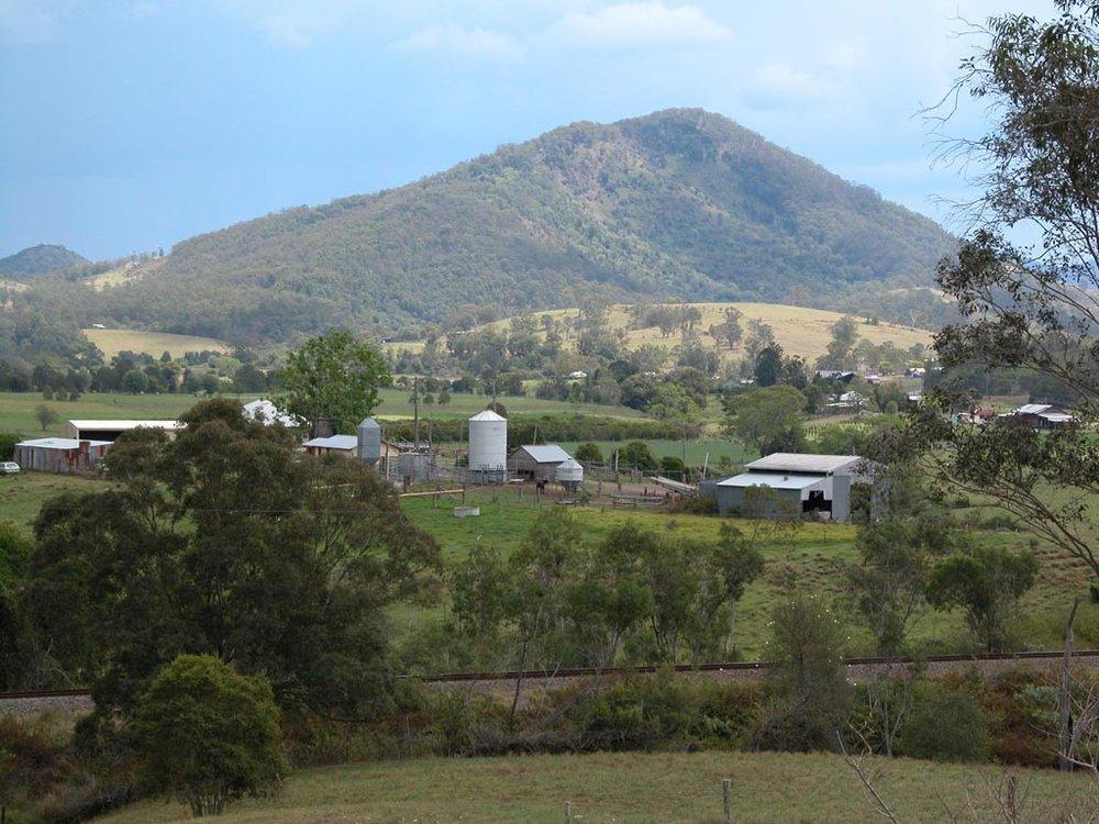 Mt George010.JPG