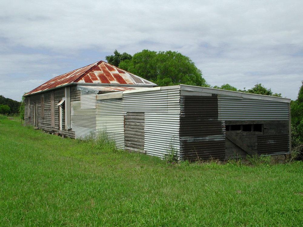 old shed scenic dr EG.jpg