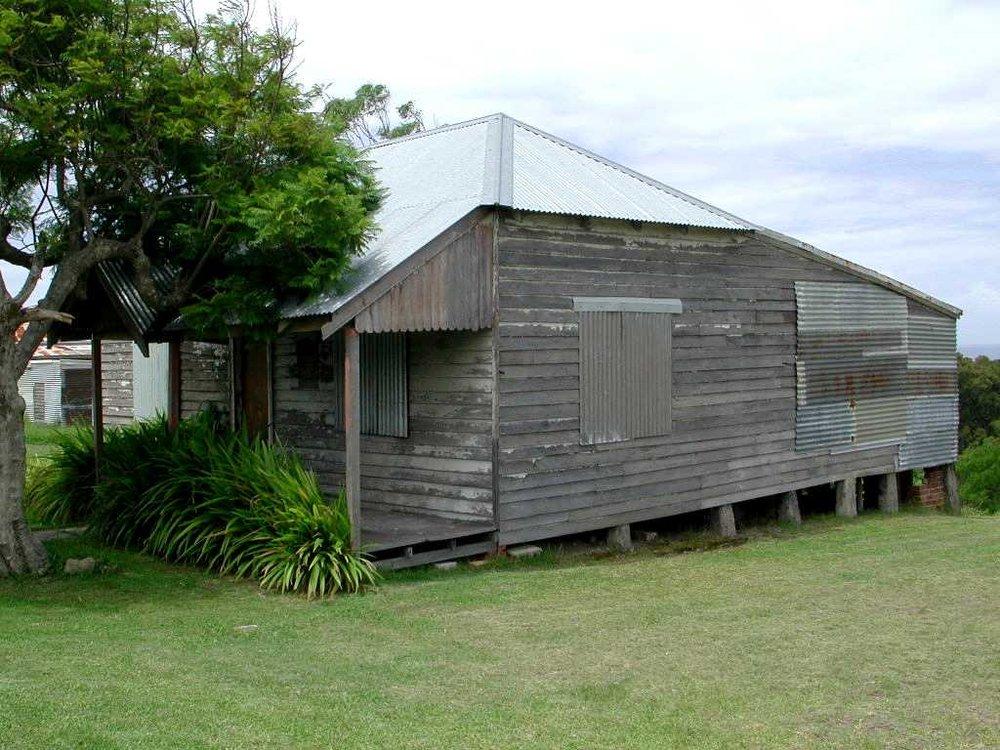 old shed2 EG.jpg