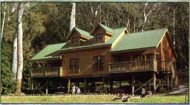 Barrington Guest House.jpg
