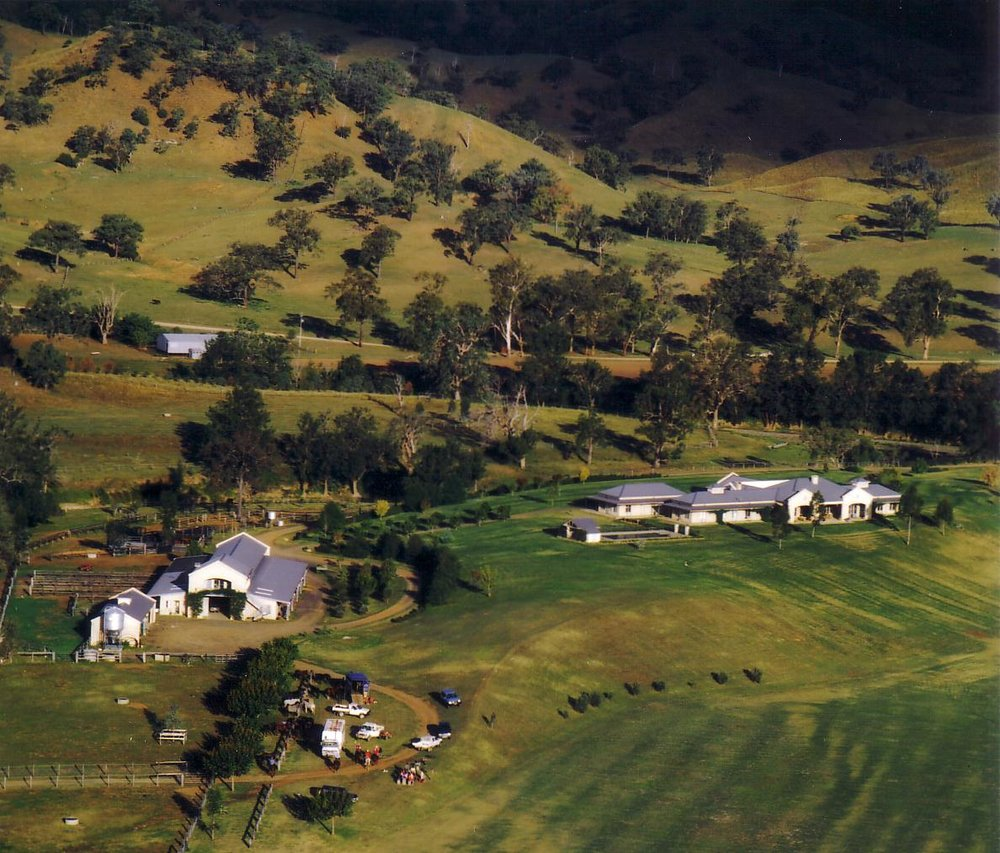 Canonbar Aerial.JPG