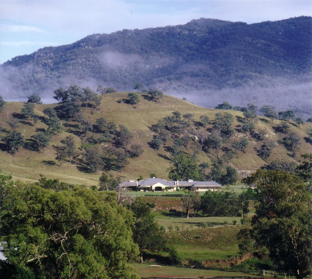Canonbar Hills, UHSC 14003.JPG