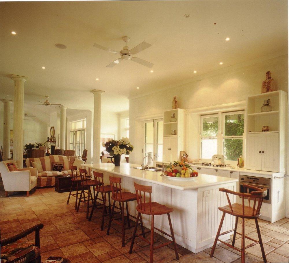 Canonbar Kitchen.JPG