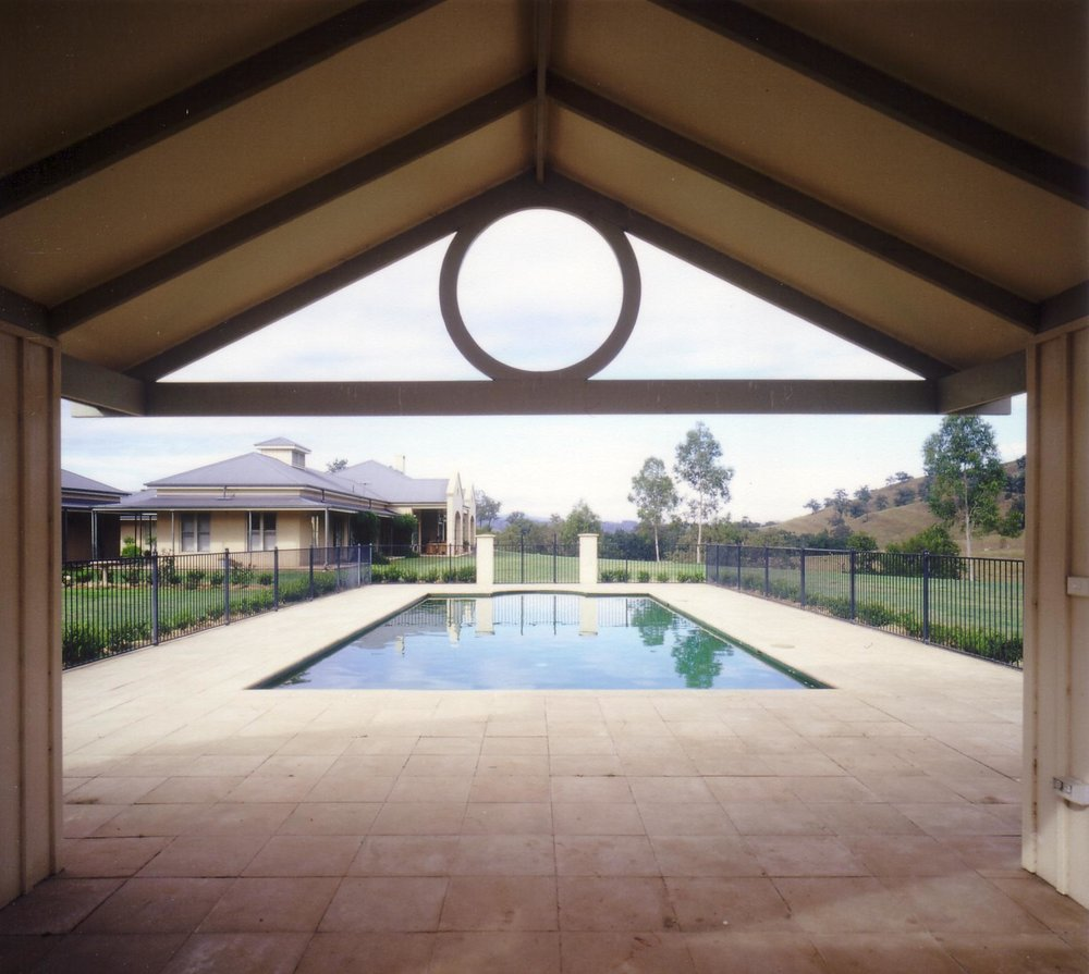 Canonbar Pool.JPG
