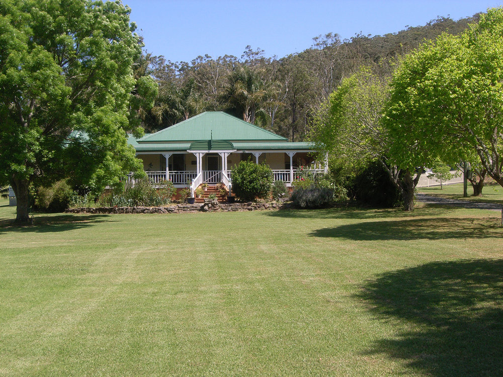 CountryHouse03, Yarramalong, CC.jpg
