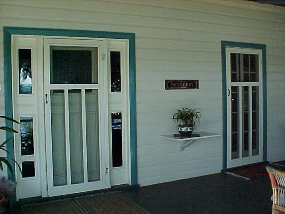 NETHERBY HOUSE 5.jpg