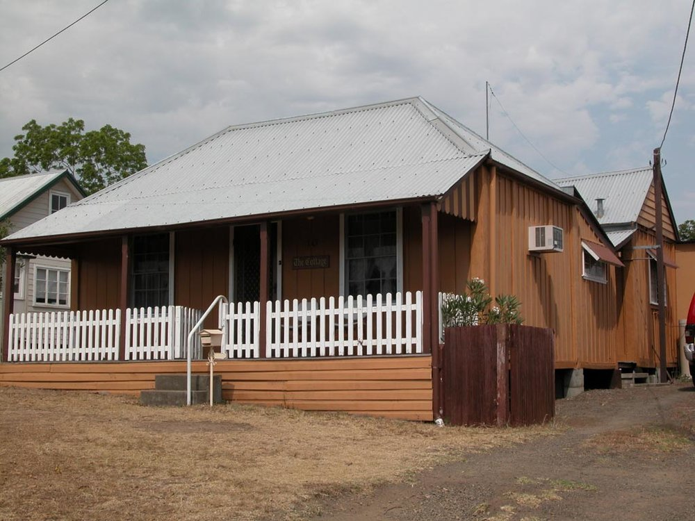 Old Cottage Tinonee.JPG