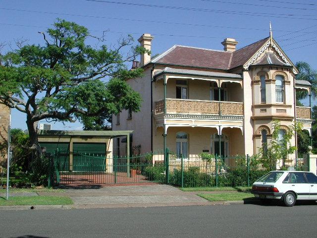 House 1a.jpg