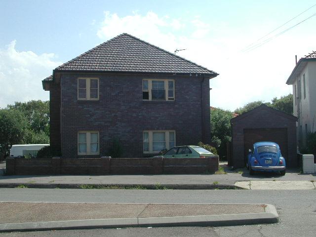 House 3a.jpg