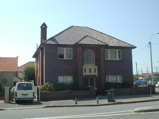 House 3b.jpg