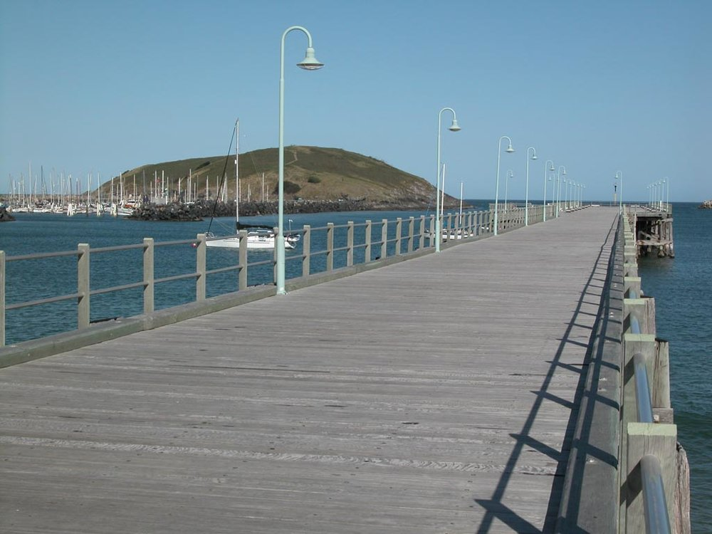 Coffs Jetty001.JPG