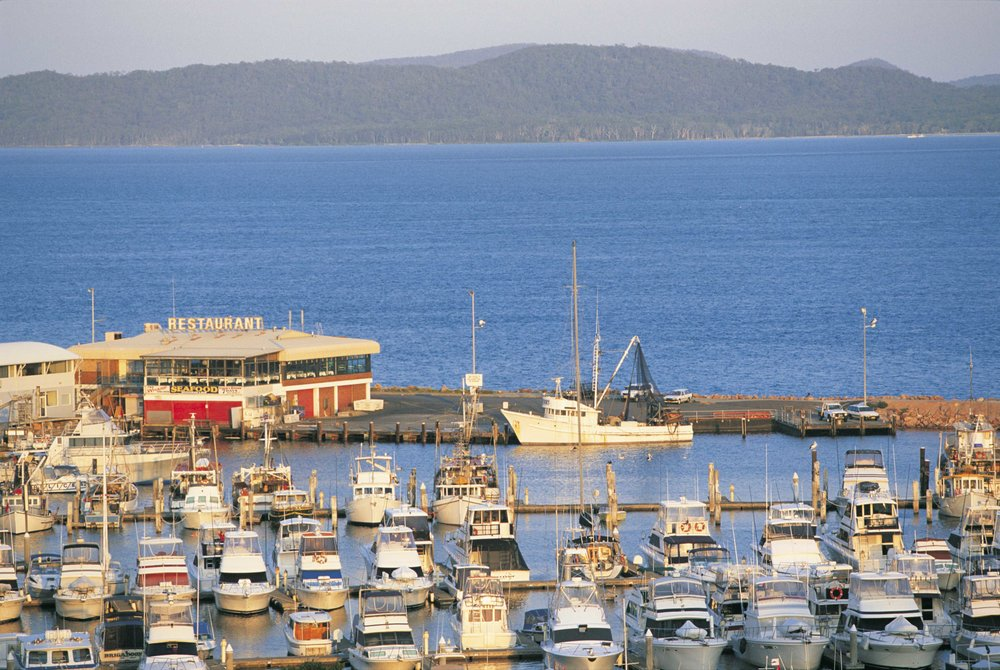 Nelson-Bay.jpg