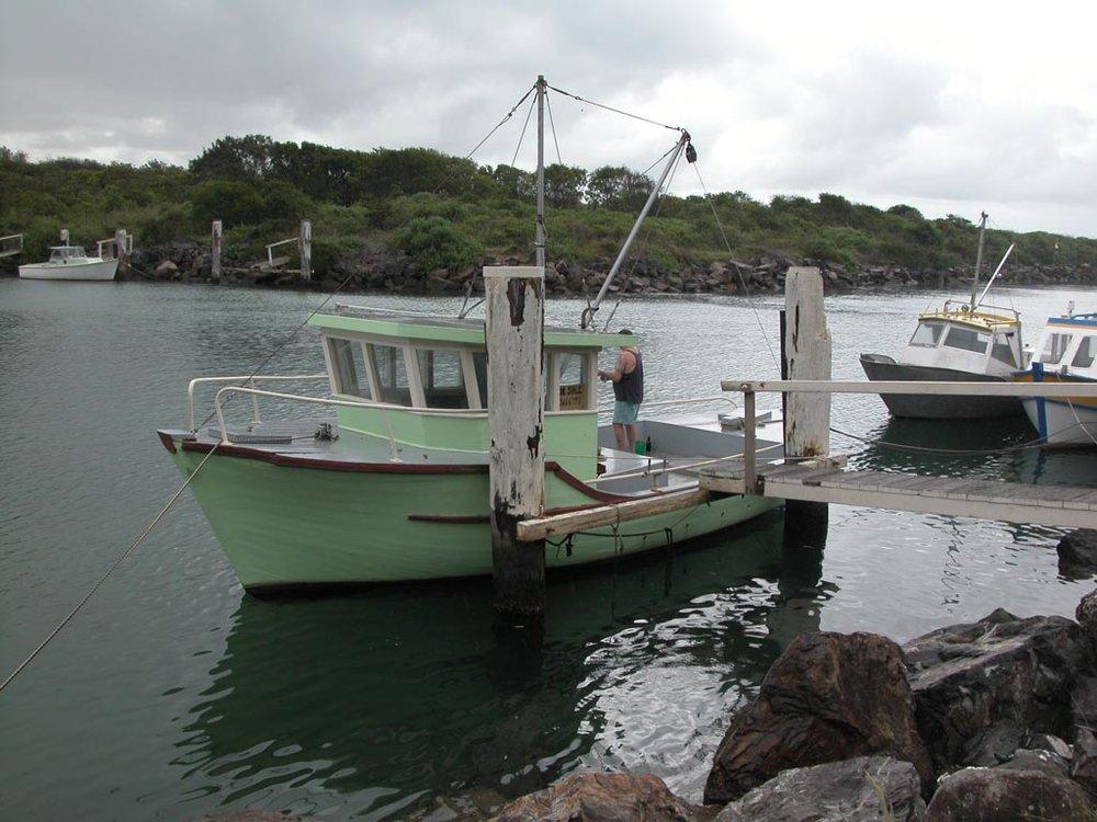 SW-Rocks Wharf005.JPG
