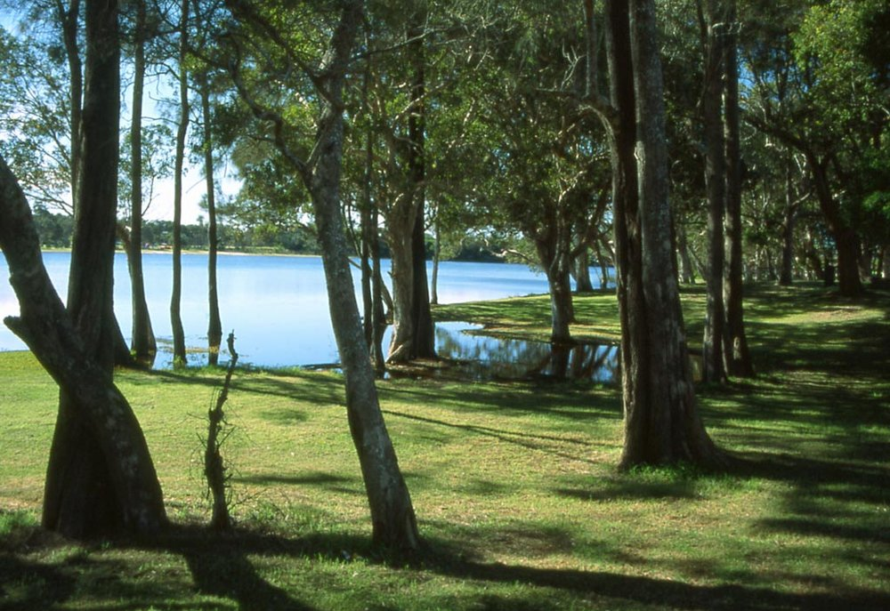 Lake Cathie 2.jpg