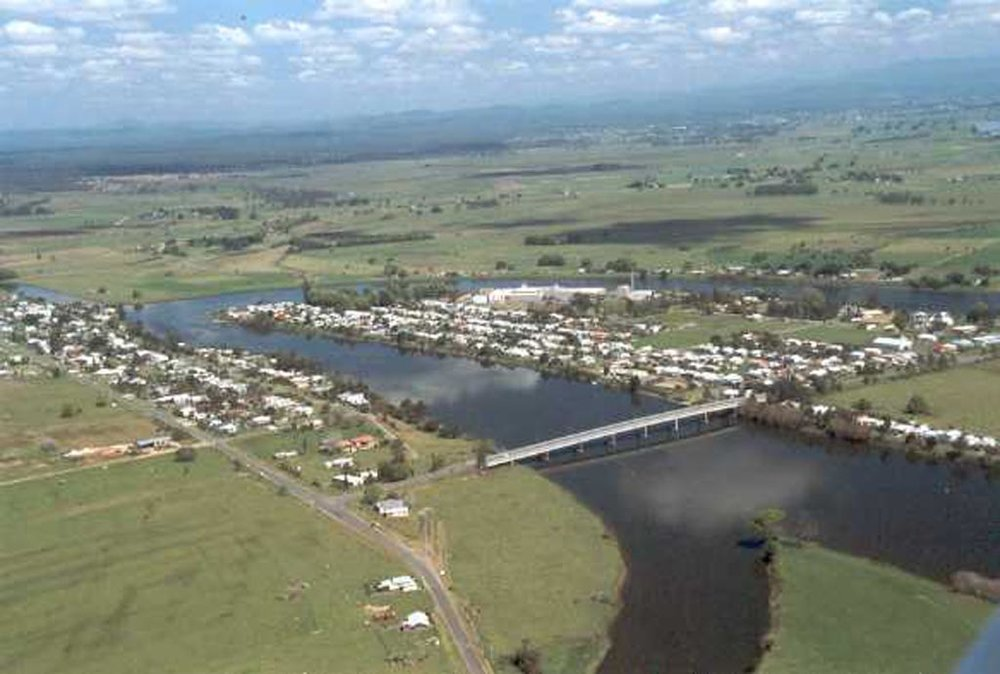 Aerial - kemspsey.jpg