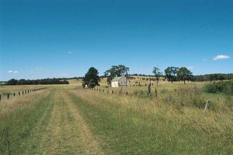FarmhousePastureSingleton.jpg