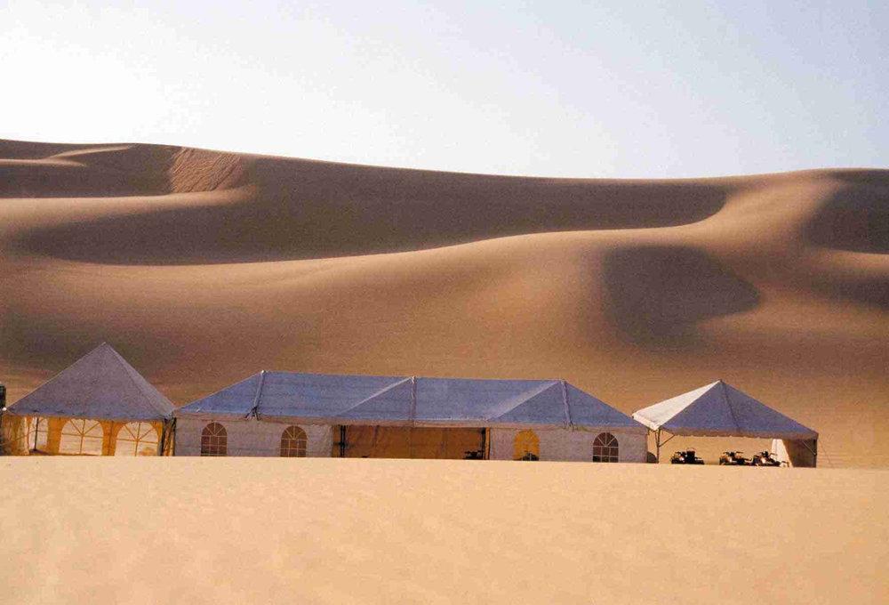 Marquee on Dunes, WLC 15002.jpg