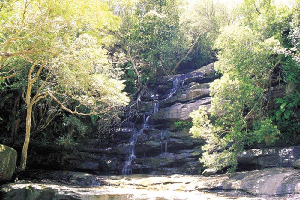 somersby-falls---Gosford-04029.jpg