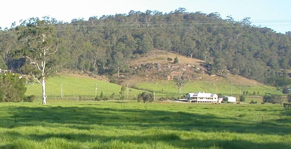 Yarramalong Valley a.JPG