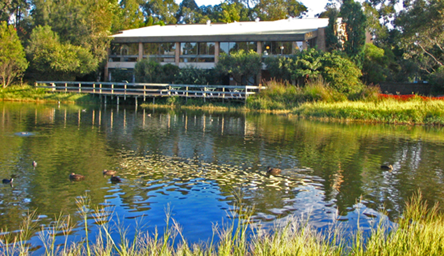 Hunter Wetlands Centre GGHardy.jpg