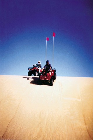 Quad bikes 4-Port Stephens-.jpg
