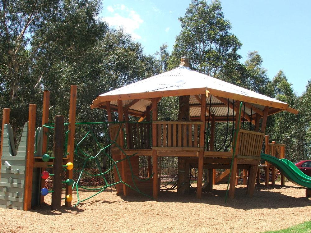 Playground 2 HWCA.jpg