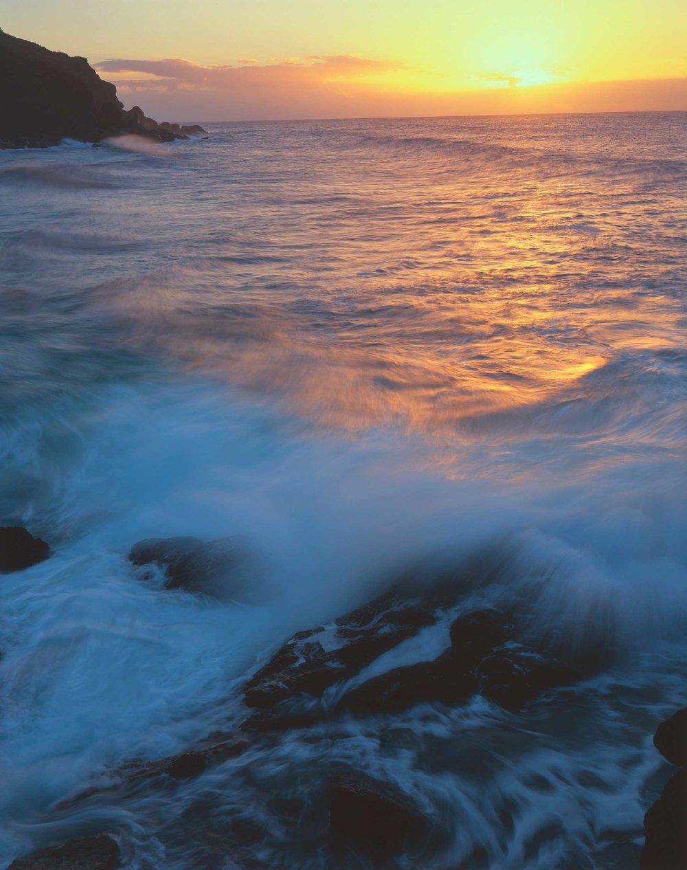 sunrise-janies-corner.jpg