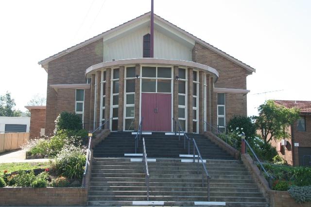 Catholic Church, LMCC.JPG