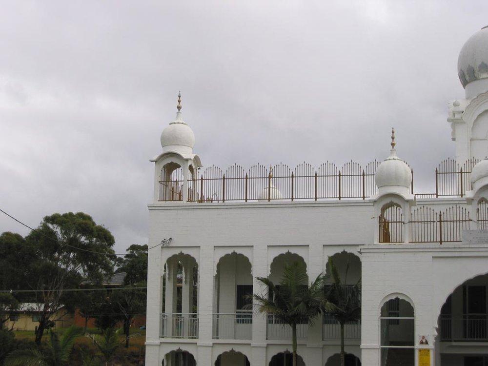 Copy of Sikh Temple Wooli001.JPG
