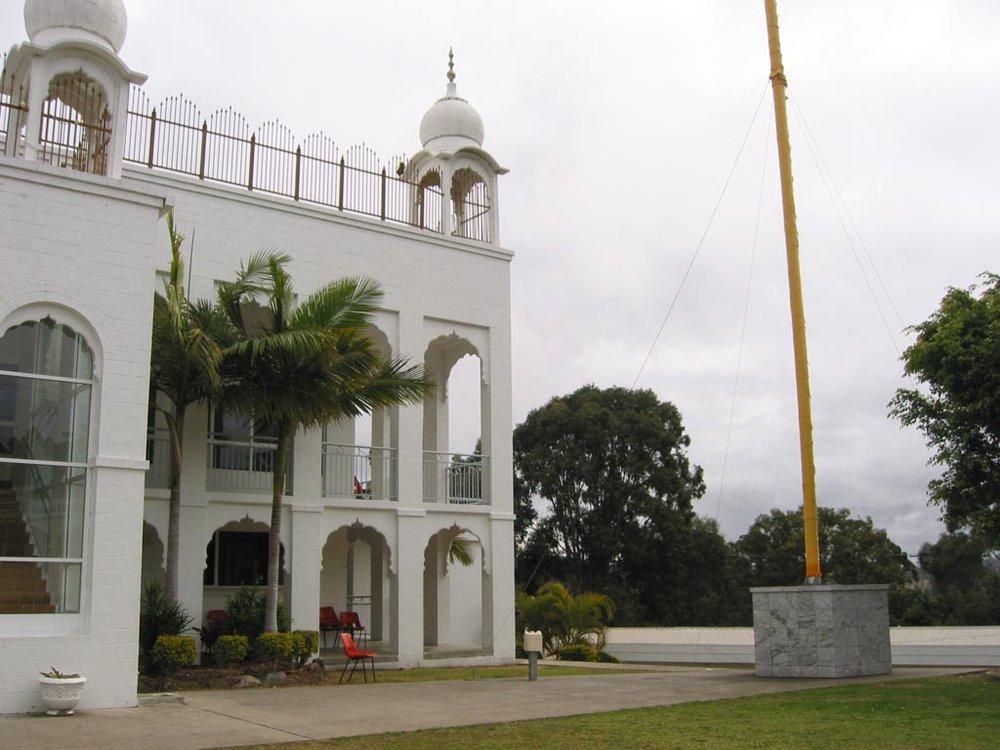Copy of Sikh Temple Wooli006.JPG