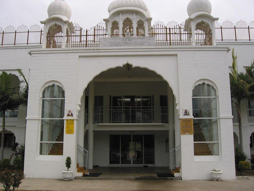 Copy of Sikh Temple Wooli007.JPG