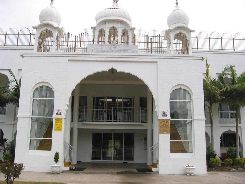 Copy of Sikh Temple Wooli009.JPG