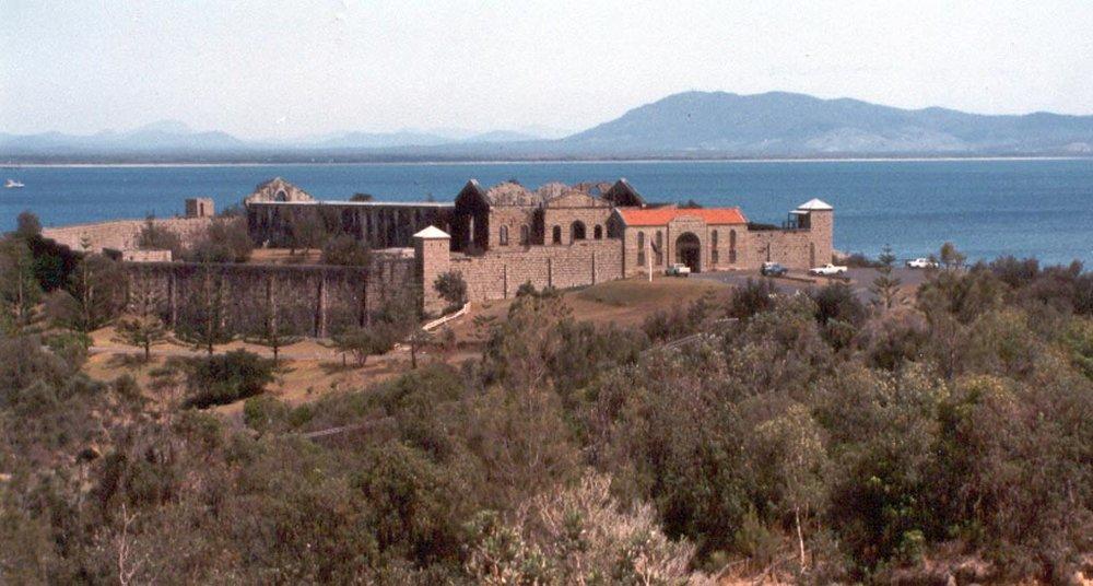 Trial Bay Gaol 007.jpg