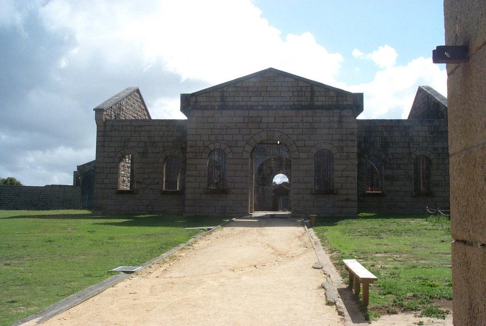 Trial Bay Gaol 024.jpg