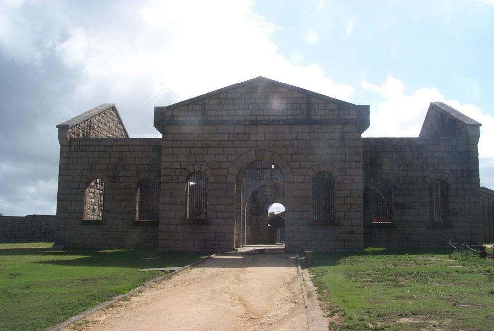 Trial Bay Gaol 030.jpg