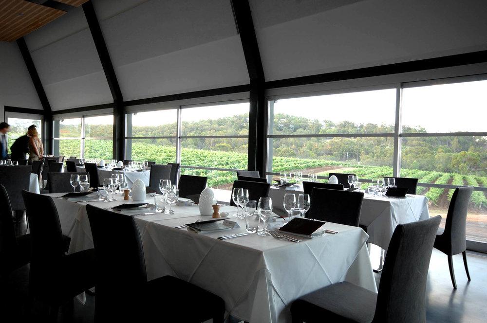 Rock Restaurant Dining Area_1.jpg