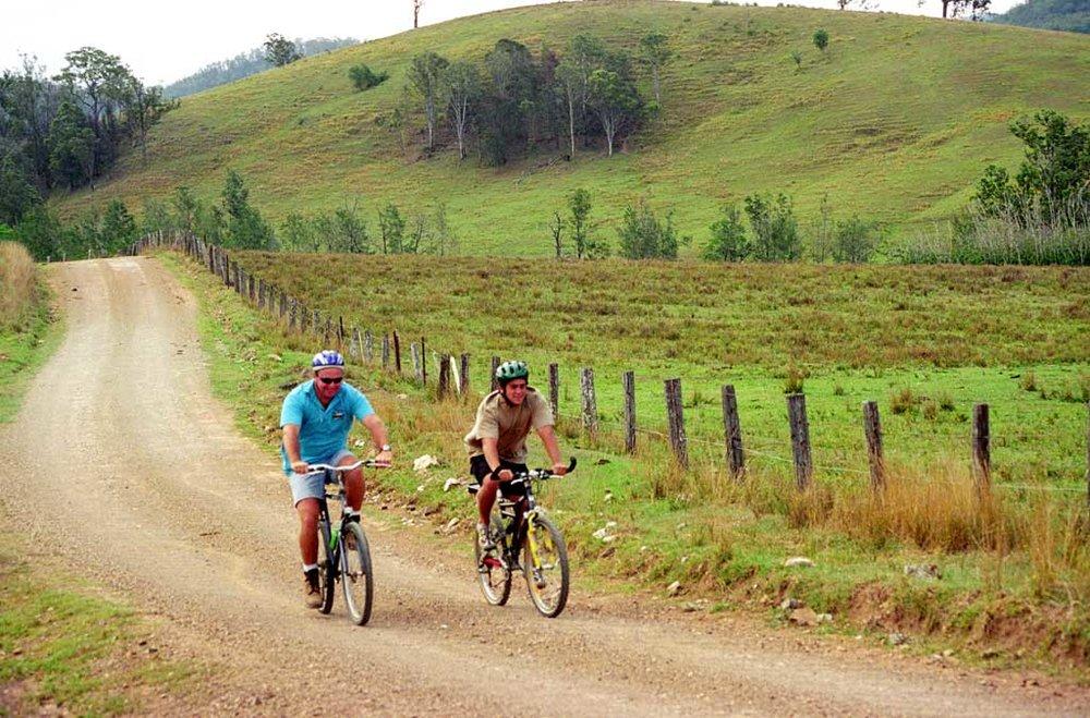 Cycling-3.jpg